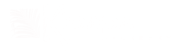 Welcome to Kipapa Nursery
